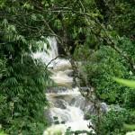 Hakgala Ella Falls