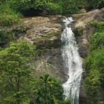 Dodam Gallena Ella Falls