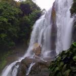 Galboda Ella Falls