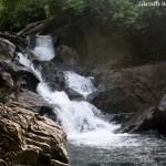 Kahanawita Ella Falls
