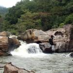 Kalthota Kuda Doowili Ella Falls