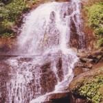 Kapuru Kanda Ella Falls