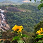 Thalagune Ella (Kalugala Hulan Ella) Waterfall