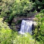 Kaluwa Wetuna Ella Falls