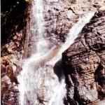 Ulugala Kaluwala Ella Falls