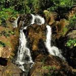 Hal Kadura Ella Falls