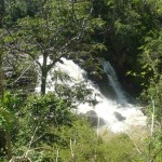 Maduwanwela Duwili Ella Falls