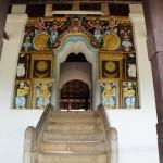 Kandy Vishnu Devale