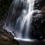Lankagama Duwili Ella Falls