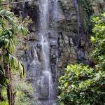 Mapalalla Ella Falls