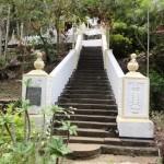 Beligala Raja Maha Viharaya