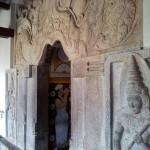 Naga Vimanaya (Sri Naga Viharaya)