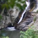 Kudalu Ella Falls