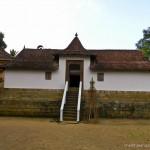 Suriyagoda Rajamaha Viharaya