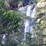 Rajamale Ella Falls