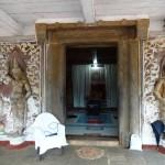 Gampola Niyamgampaya Rajamaha Viharaya