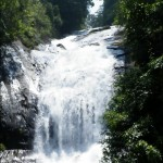Makeli Ella Falls