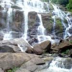 Kotapola Ella Falls