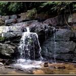 Makulu Ella Falls