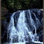 Manella Ella Falls