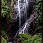 Mohini Ella Falls
