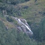 Nagarak Ella Falls