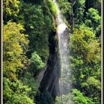 Nalini Ella Falls