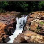 Pilituda Ella Falls