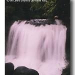 Pitakele Duwili Ella Falls