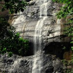 Rikilla Ella Falls