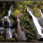 Gurulupotha Sitakotuwa Ella Waterfall