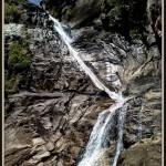 Surathali Ella Falls