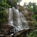 Deraniyagala Ella Uda Ella Falls