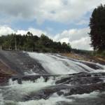 Sudugala Ella Falls