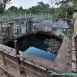 Nilaavarai Deep Well