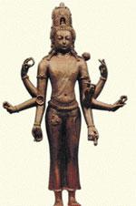 Trincomalee Temples Under Arakan Bhikkus