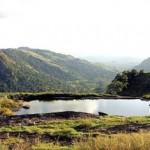 Ampara Nuwaragala Ruins