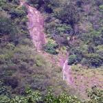 Kalupahanawatte Ella Falls, Bulatkohupitiya