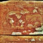 Palkumbura Raja Maha Viharaya