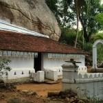 Soranatota Buduge Kanda Rajamaha Viharaya