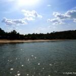 Marble Beach -Trincomalee
