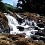 Theli Ella Falls