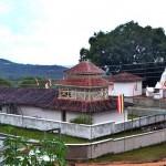 Balangoda Bolthumbe Saman Devalaya