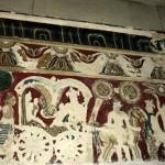 Murals of Pulinatalaramaya
