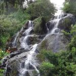 Gotuwala Ella Waterfall