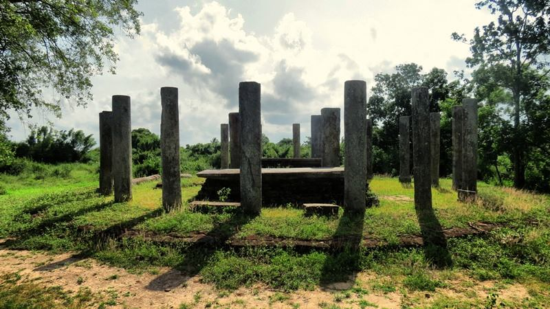 Katuwannawa Asanagharaya