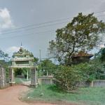 Etambagaskada Sri Sudharmarama Maha Viharaya