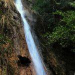 Meegahakivula Jeewan Ella (Deevan Ella) Falls