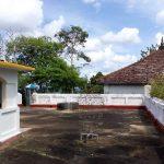 Kondhagala Rajamaha Viharaya