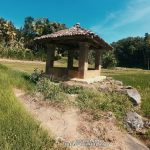 උඩුනුවර වතුපොල අම්බලම - Udunuwara Wathupola Ambalama